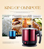 600W wholesale cooking range prices kitchen appliances wholesale cooking range prices small electric rice cooker cooking