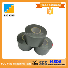 Factory With Reliable Quality Heat Resistance Air Conditioner Pipe Wrapping Tape