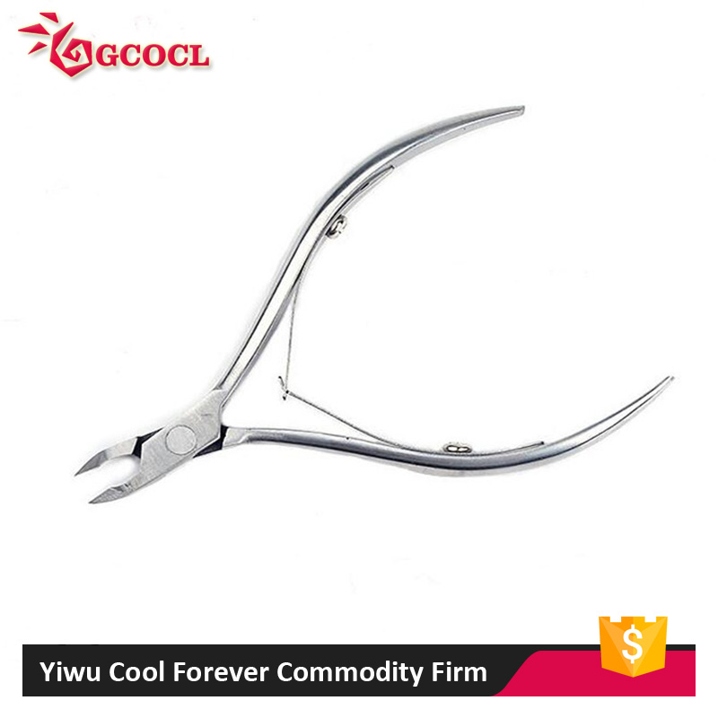 Best Prices trendy style finger nail nipper with good prices