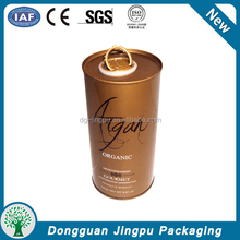 High End Good Looking High Pressure Oil Can