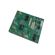 Directed supplier and manufacturer for shenzhen pcb assembly with electronic components