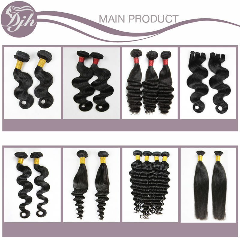 Top quality peruvian hair 7A peruvian virgin hair extension Wholesale straight human hair weaves