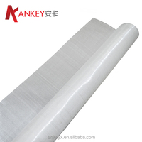 Lightweight UD Fabric In UHMWPE For