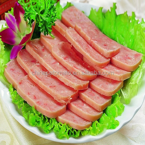 Corned beef canned beef meat Factory price with HALAL KOSHER certificates