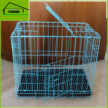 Unique Factory Price Pet Cage puppy house