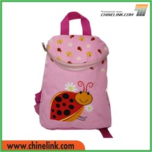 Promotional Children Gift Kids Toy Candy Backpack for Preschool Kids