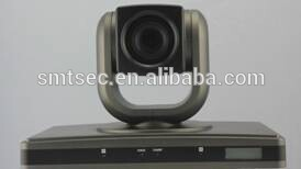 HD Color Video PTZ Camera 20x optical zoom lens 2.0 Megapixel Full HD Video conference Camera(SVC-HDD22)