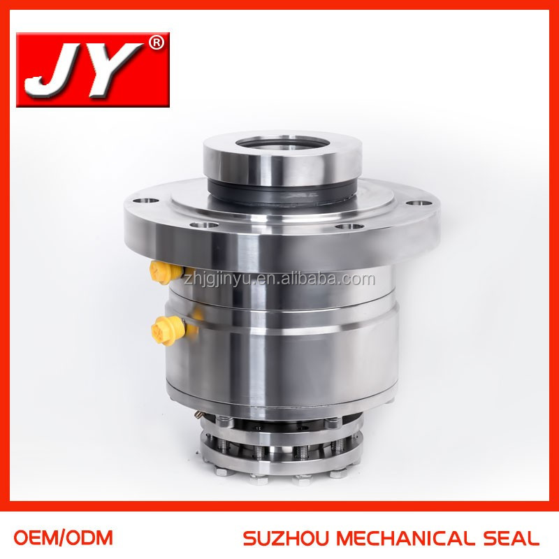 JY Hot Sell BW40 Burgmann Mechanical Shaft Seal To Suit KSB Pump