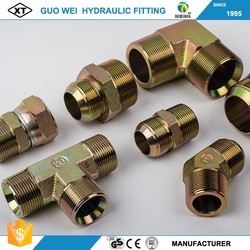 wholesale elbow 90 degree zhejiang manufacturer cnc fittings; pipes fittings copper stop valve; 12 stainless steel camlock coup