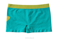 Women's Cotton Boxers Arnet 21 Boy Shorts Womens Underwear