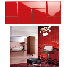house plans house 75x150 subway wall tiles
