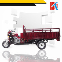 Wholesale steel traditional commercial using 3 wheel tricycle