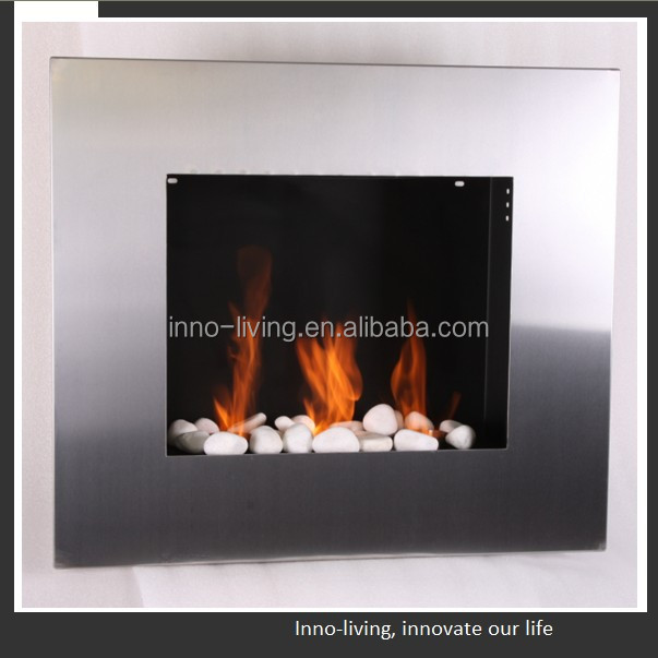 on sale ceiling mounted fireplacpost modern fireplace ethanol