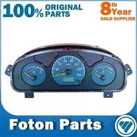 Foton Aumark used auto truck volvo truck body parts