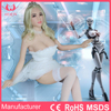 2017 Newest Arrival Life Size Full Medical Silicone Sex Robot For Sale With Talking English Moving Head