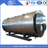 /product-detail/1400kw-hot-water-boiler-oil-fired-60591396941.html