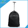 Professional sky travel trolley bags