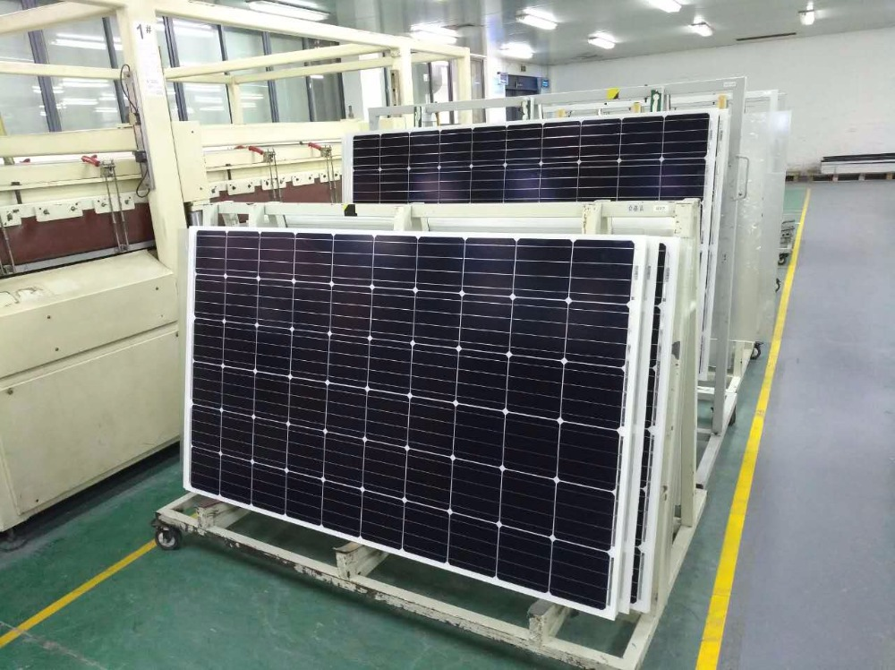 Best Price Rollable Polycrystal marine Flexible Solar Panel 175w