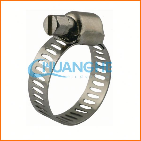 Wholesale all types of clamps,quick release ratchet clamp