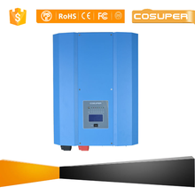10kw off grid solar inverter stand alone pv inverter