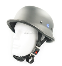 CLASSIC GERMAN TYPE NOVELTY HELMET MOTORCYCLE HELMET