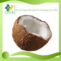 Coconut powder & coconut milk powder & coconut water powder