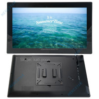 15.6'' android pc/15 inch android tablet pc/android tablet pc 15 inch