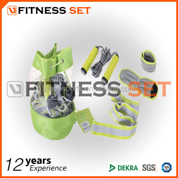 Fitness Set Yoga,Yoga Exercise Sets,Body Kits