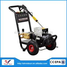 electric handy high pressure car washer 4KW RS-200E