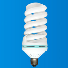 30w spiral energy saving light bulbs with energy saving light bulb guangzhou