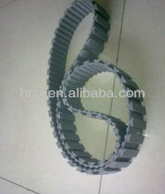 Special belt and Coating belt H type/PU endless timing belts