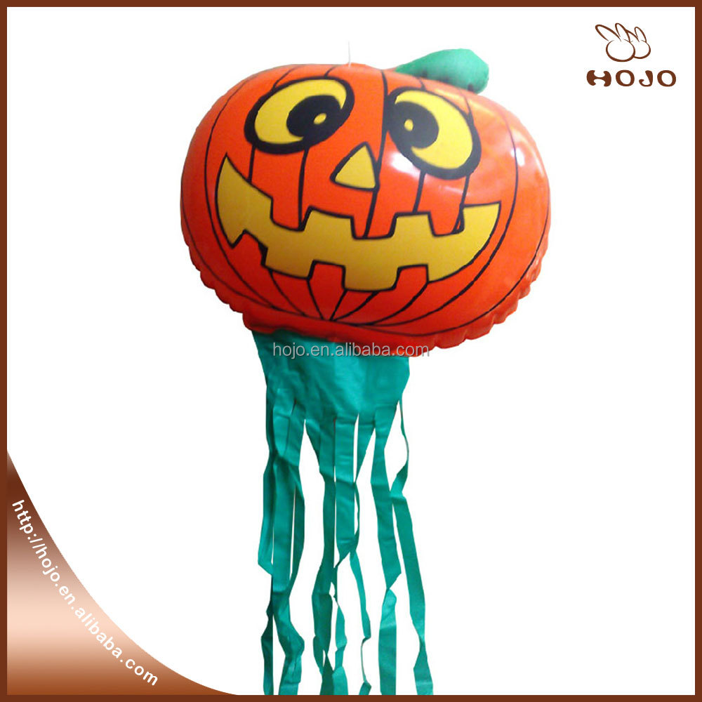 List Manufacturers of Pvc Halloween Party Decoration, Buy Pvc ...