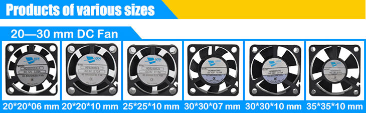 120mm 120x120x32mm auto-restart 12v 24v 48v dc centrifugal fan for car seats