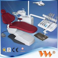 dental chairs dental investment material sale to Global
