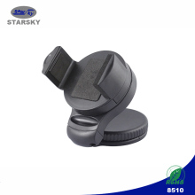 Windshield car phone clip holder
