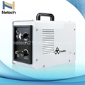3g/hr to 7g/hr ozone sterilizer / ozone equipment / ozone generator price