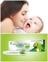 20g Baby Eczema Therapy Cream