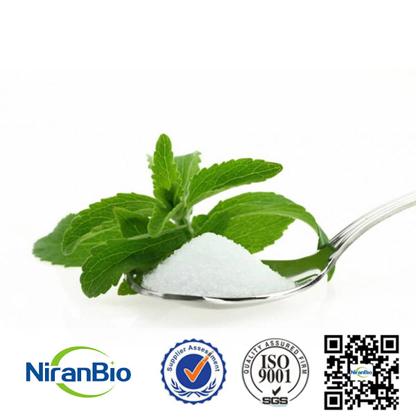 Good Quality Hot Selling Stevia Steviol