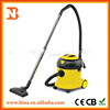 Best-selling And Intresting Vacuum Cleaner