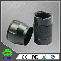 Competitive price wholesale high quality bearing arm starter bushing