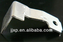 China manufacture stamping static contact plate in high quality & economical price