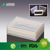 Cheap Small Clear Plastic Packaging Box