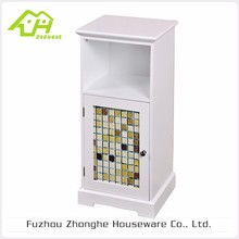 Factory Manufacture Various style selections bathroom vanities