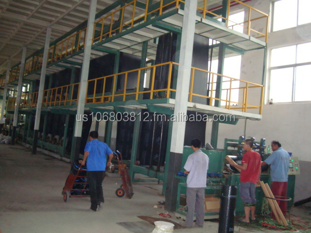 asphalt shingles production line,tile asphalt shingles making machinery,asphalt shingle production line