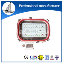 LED flood light marine TG18LED 50W