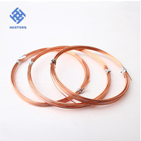 Sample Packing Jewelry Fashion Making Wire