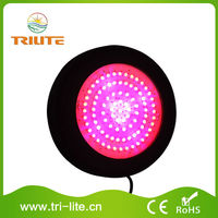 Best quality 90 watt led grow light full spectrum