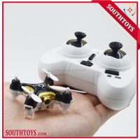 Rc NANO quadcopter upgrade CX-10C with 6 Axis gyro mini rc drone with 0.3MP camera