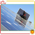 15KW mobile home solar panel system
