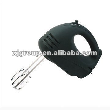 Electric hand mixer for home use XJ-2K256
